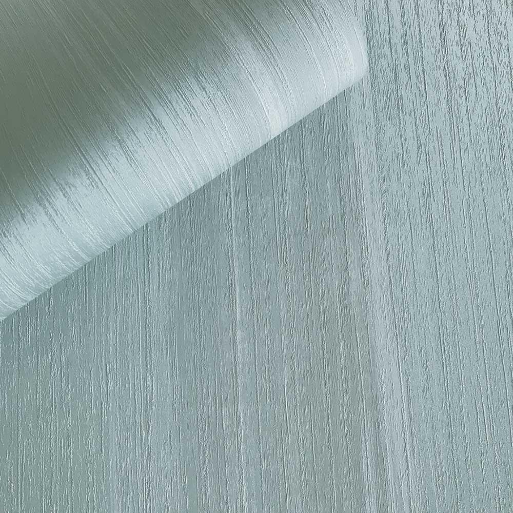 Java Wallpaper - Blue - by Fardis