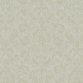 Fardis Bali Green Wallpaper - Product code: 10084