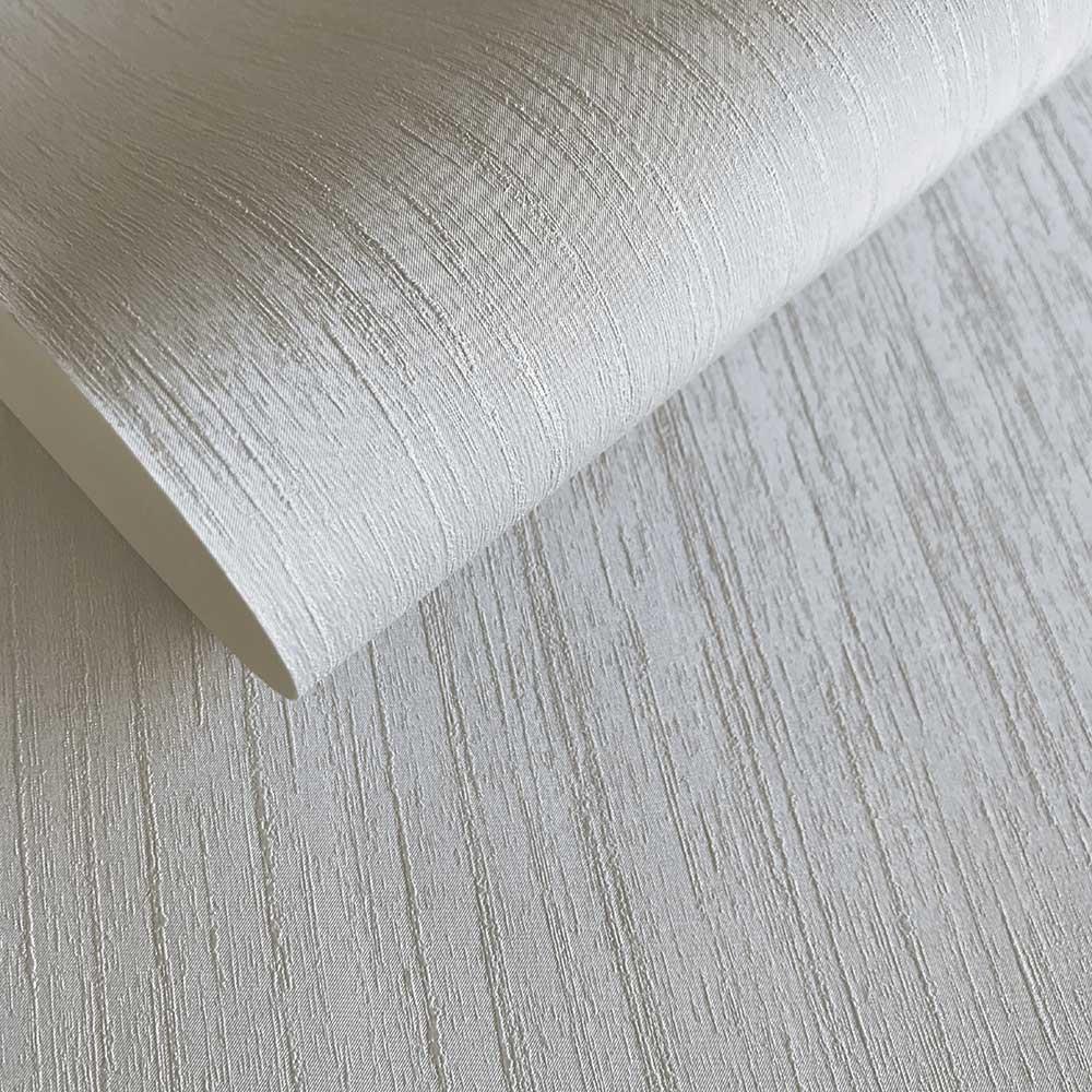 Miya Wallpaper - Taupe - by Fardis