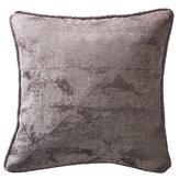 Studio G Topia Cushion Charcoal - Product code: M2112/01