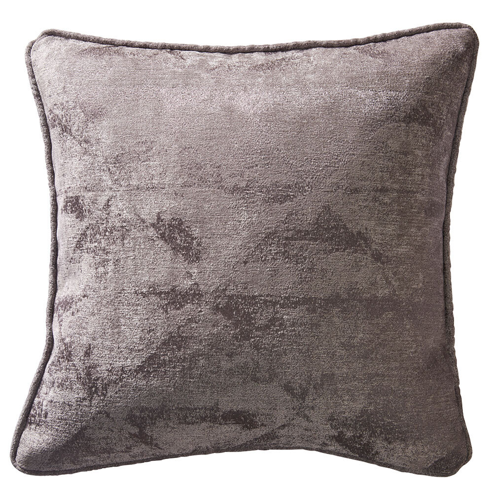 Studio G Topia Cushion Charcoal - Product code: M2112/01