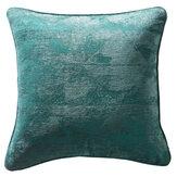 Studio G Topia Cushion Emerald - Product code: M2112/02