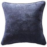 Studio G Topia Cushion Ink - Product code: M2112/03