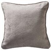 Studio G Topia Cushion Silver - Product code: M2112/04