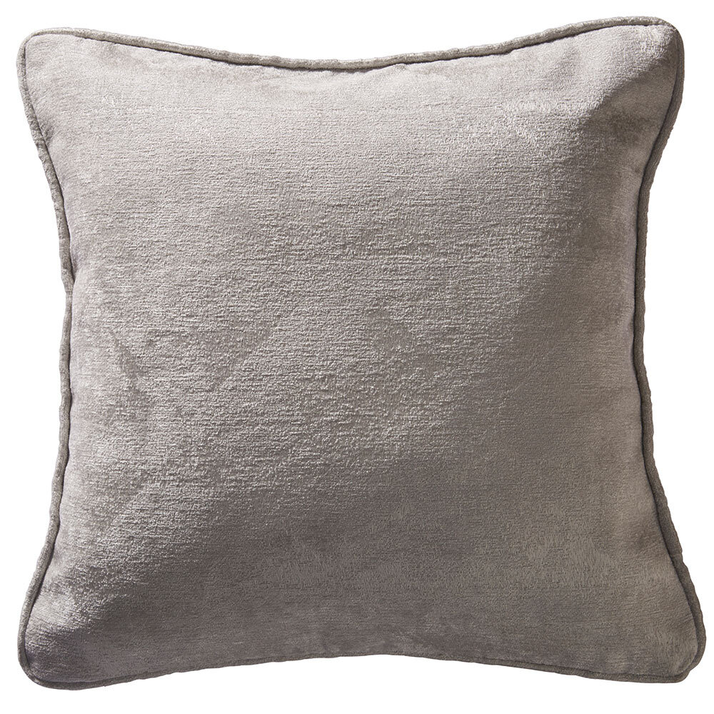 Studio G Topia Cushion Silver - Product code: M2112/04