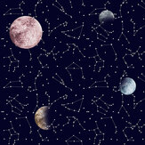 Coordonne Galaxy Night Mural - Product code: 8500161