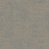 SketchTwenty 3 Amalfi Teal / Gold Wallpaper - Product code: EV01107