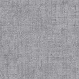 SketchTwenty 3 Amalfi Dark Silver  Wallpaper - Product code: EV01110