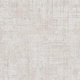 SketchTwenty 3 Amalfi Light Taupe Wallpaper - Product code: EV01112