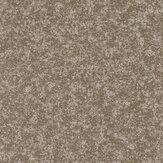 SketchTwenty 3 Confetti Beads New Gold  Wallpaper - Product code: EV01103
