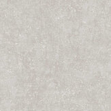 SketchTwenty 3 Martinique Light Taupe Wallpaper - Product code: EV01124