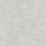 SketchTwenty 3 Martinique Silver Grey Wallpaper - Product code: EV01125
