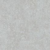 SketchTwenty 3 Martinique Teal / Grey Wallpaper - Product code: EV01126