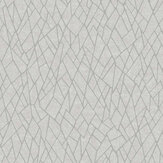 SketchTwenty 3 Ice Glitter Beads Taupe  Wallpaper - Product code: EV01105