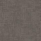 SketchTwenty 3 Soho Grand Beads  Champagne Wallpaper - Product code: EV01127