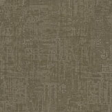 SketchTwenty 3 Soho Grand Beads  Iridescent Gold Wallpaper - Product code: EV01128