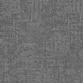 SketchTwenty 3 Soho Grand Beads  Taupe Wallpaper - Product code: EV01129