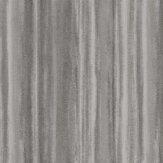 SketchTwenty 3 Tropez Taupe / Grey Wallpaper - Product code: EV01133