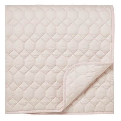 Sanderson Throw Quilted Throw QTOTULAZAME
