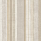 Galerie Fascia Netto Giallo Beige Wallpaper - Product code: 3782