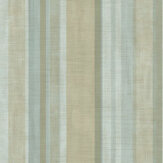 Galerie Fascia Netto Cold Green Wallpaper - Product code: 3783