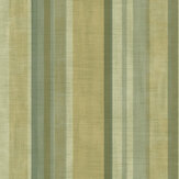 Galerie Fascia Netto Green Wallpaper - Product code: 3785