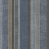 Galerie Fascia Netto Blue Wallpaper - Product code: 3787