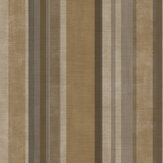 Galerie Fascia Netto Brass Wallpaper - Product code: 3788