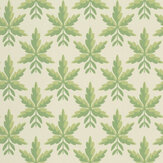 Little Greene Clutterbuck Lodge Wallpaper - Product code: 0245CLLODGE