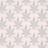 Little Greene Clutterbuck Puce Wallpaper - Product code: 0245CLPUCEZ