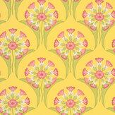 Little Greene Hencroft Punch Wallpaper - Product code: 0245HEPUNCH