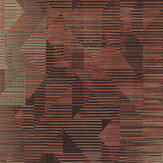 Khrôma by Masureel Wild Sequoia Wallpaper - Product code: WIL605