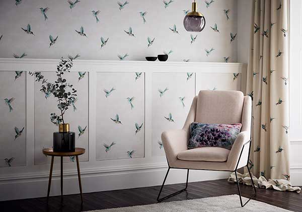 Wallpaper And Fabric Online Wallpaper Direct Australia