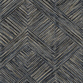 Khrôma by Masureel Enitan Slate Wallpaper - Product code: TRI101