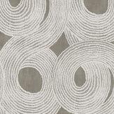 Khrôma by Masureel Ohin Desert Wallpaper - Product code: TRI204