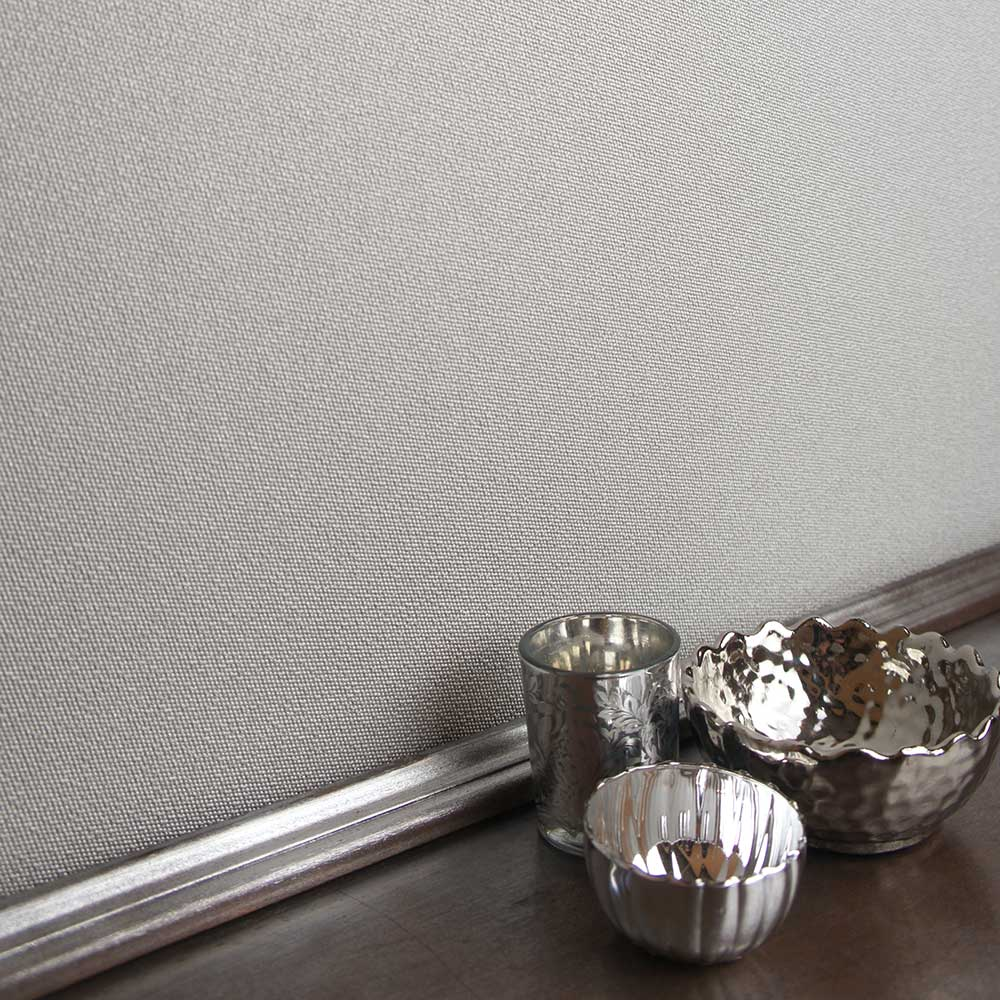 Albany Allora Texture Grey Wallpaper - Product code: 36031
