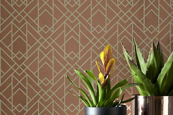 Wallpaper And Fabric Online Wallpaper Direct