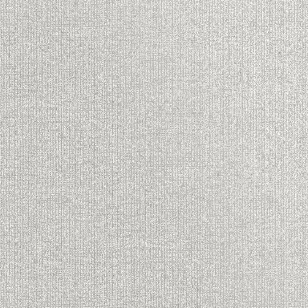 Imani Texture Wallpaper - Grey - by Albany
