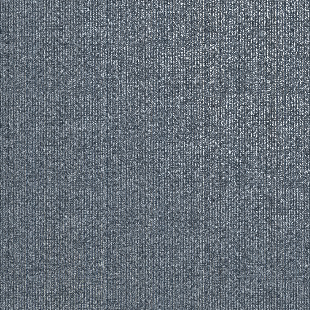 Imani Texture Wallpaper - Navy - by Albany