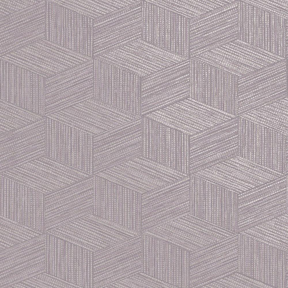 Albany Bakau Heather Wallpaper - Product code: 65643