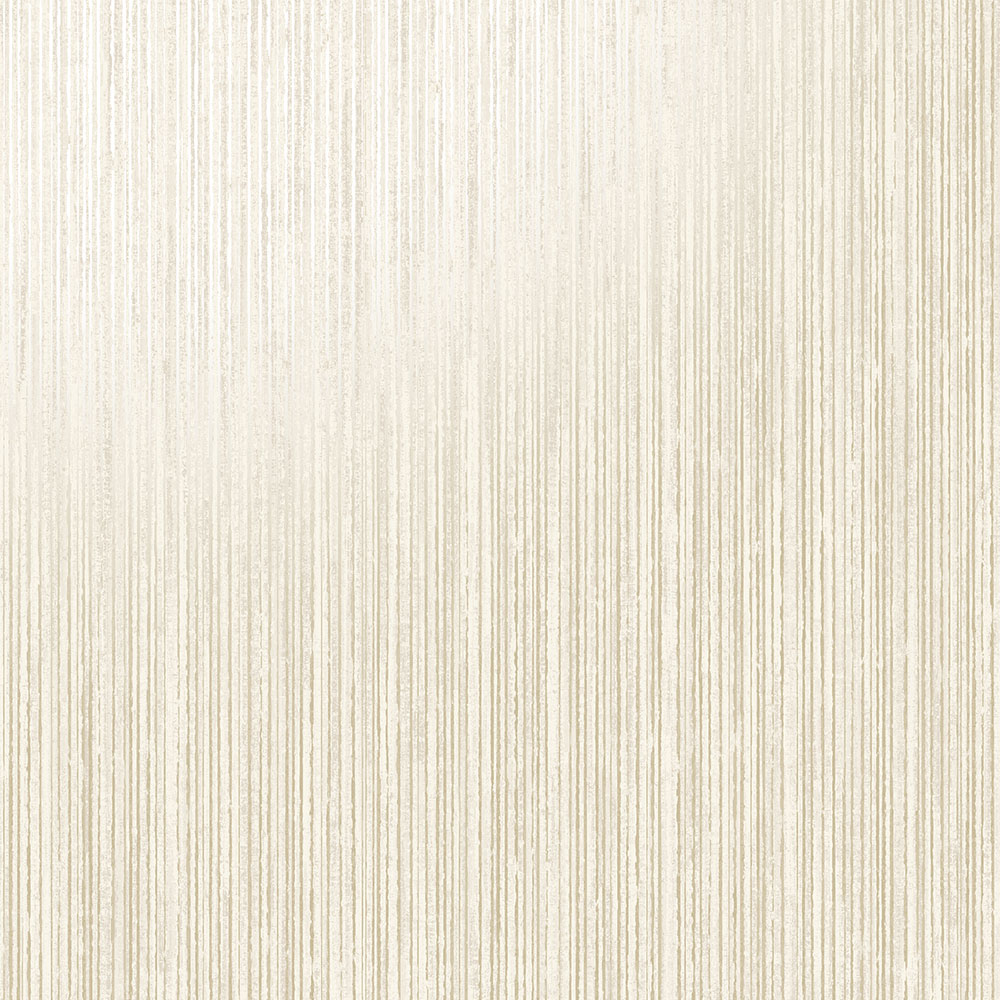 Albany Adeline Cream/ Gold Wallpaper - Product code: 65711