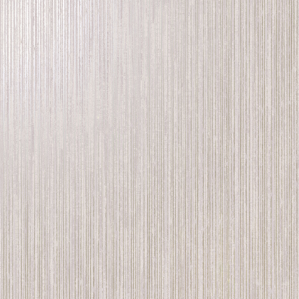 Adeline Wallpaper - Heather/ Gold - by Albany