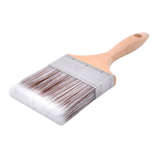 Extra Paint Brush by WALLPAPERDIRECT - by Albany