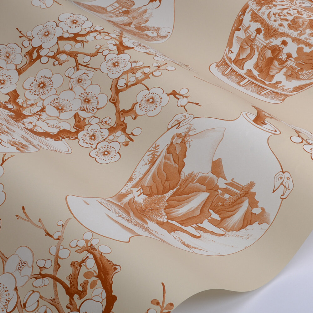 Belem  Wallpaper - Earth - by Manuel Canovas