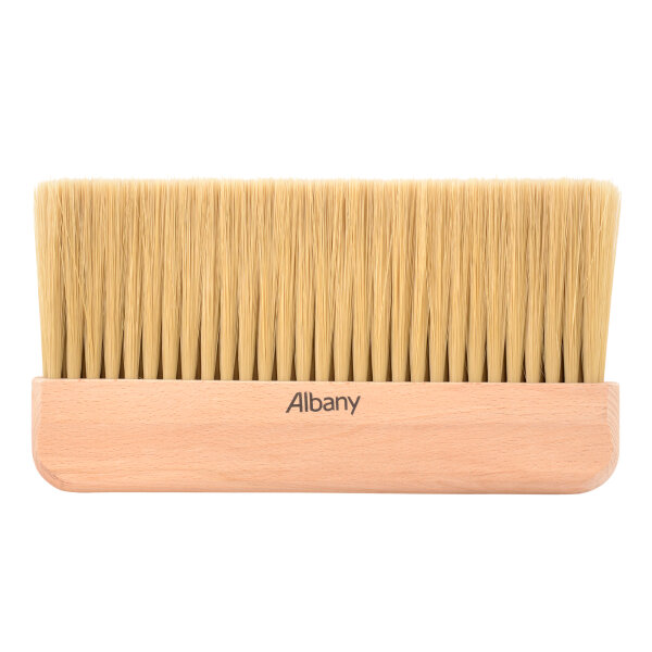 Paperhanging Brush - by Albany