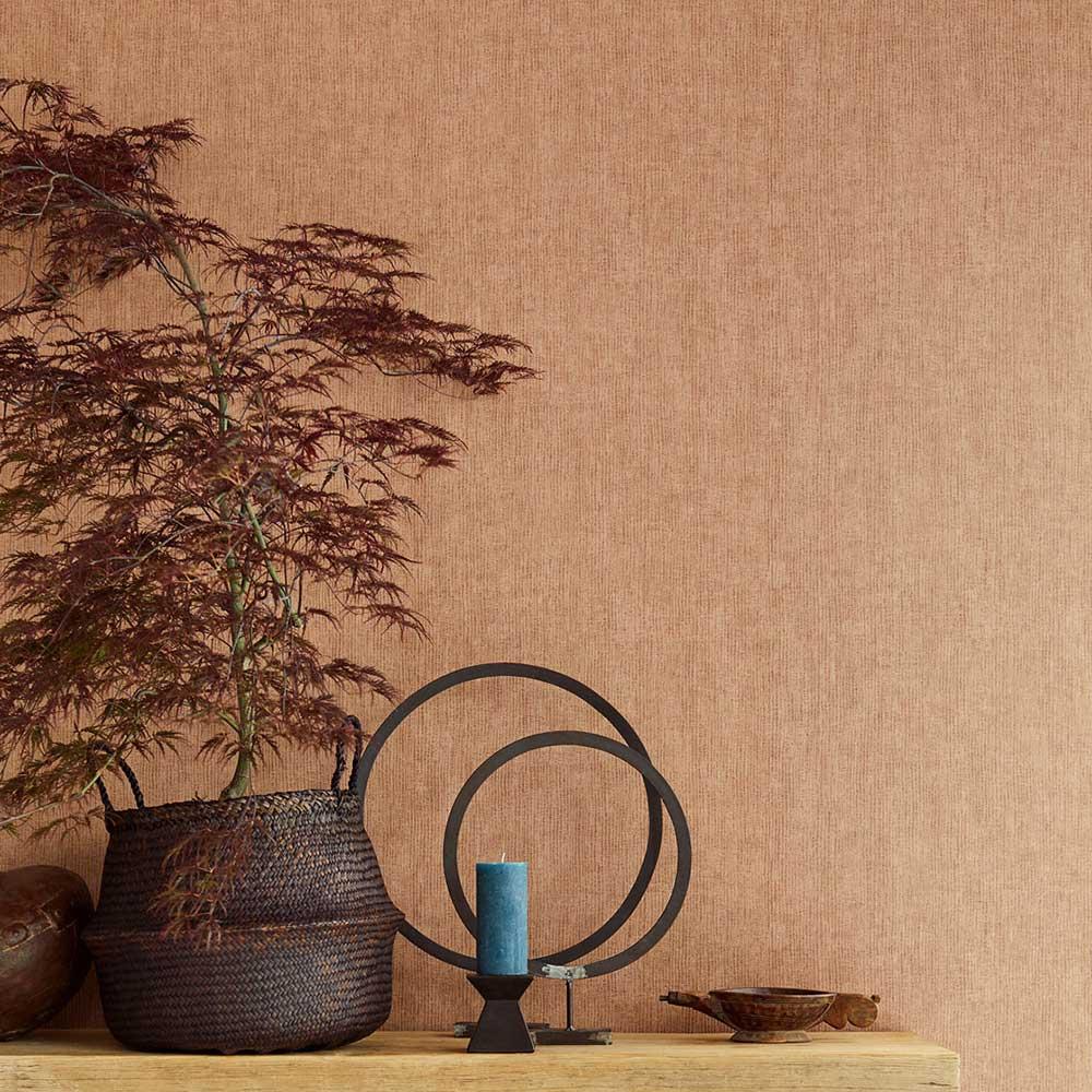 Woven Wallpaper - Sierra - by Eijffinger