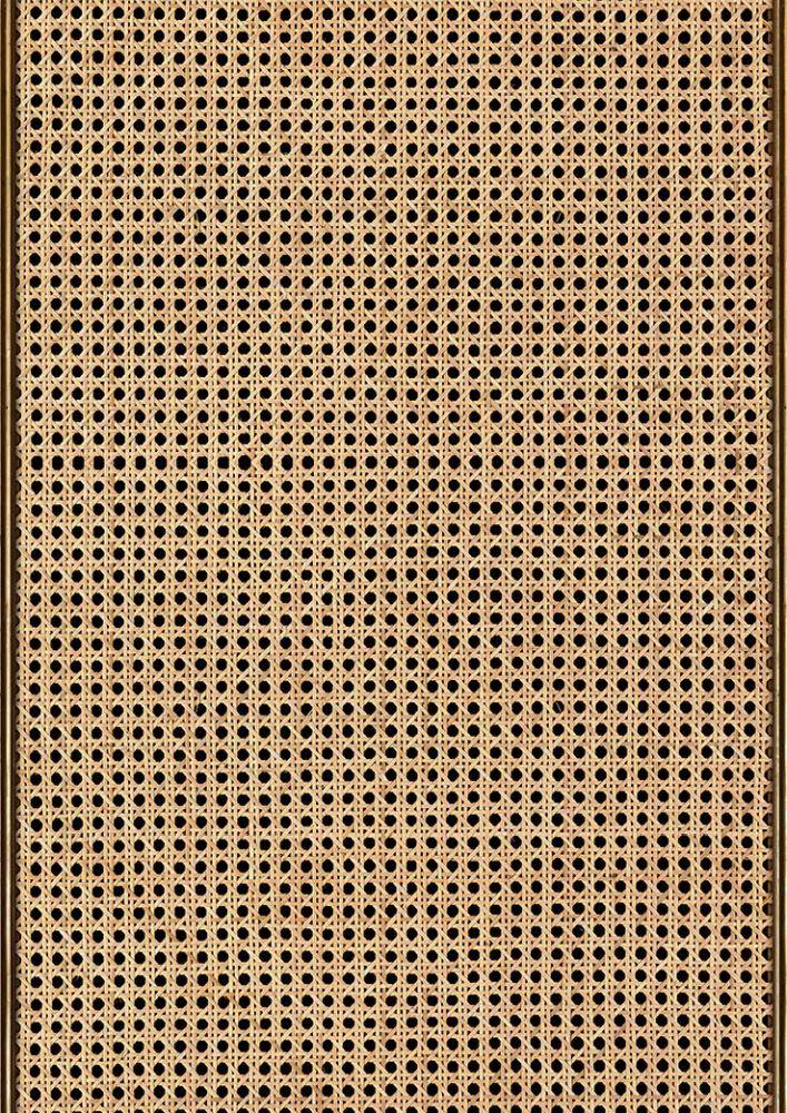 Webbing Wallpaper - Naural - by NLXL