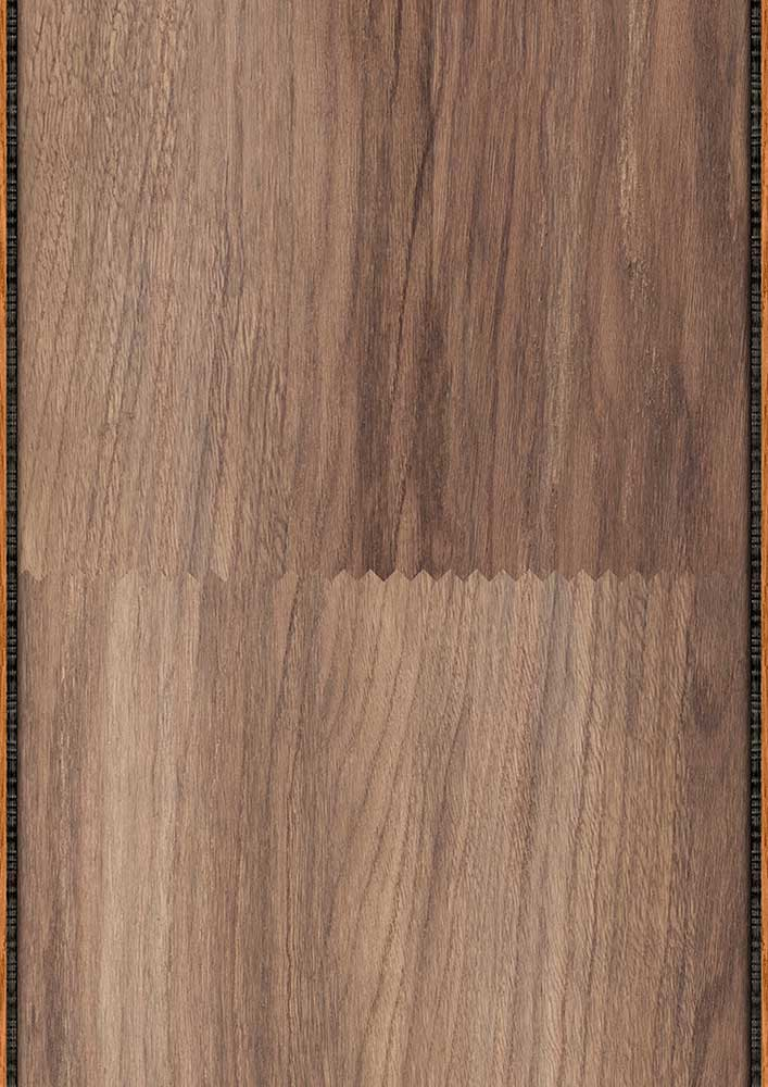 Wood Panel Wallpaper - Maple - by NLXL