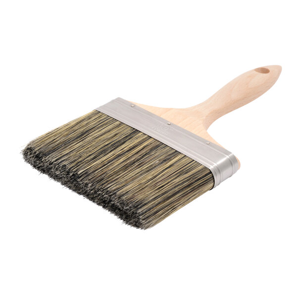Wall Brush - by Albany
