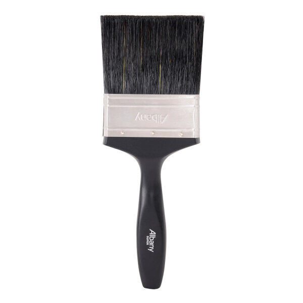 Super Paint Brush by WALLPAPERDIRECT - by Albany
